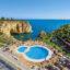 portugal eleito melhor destino turistico 2019