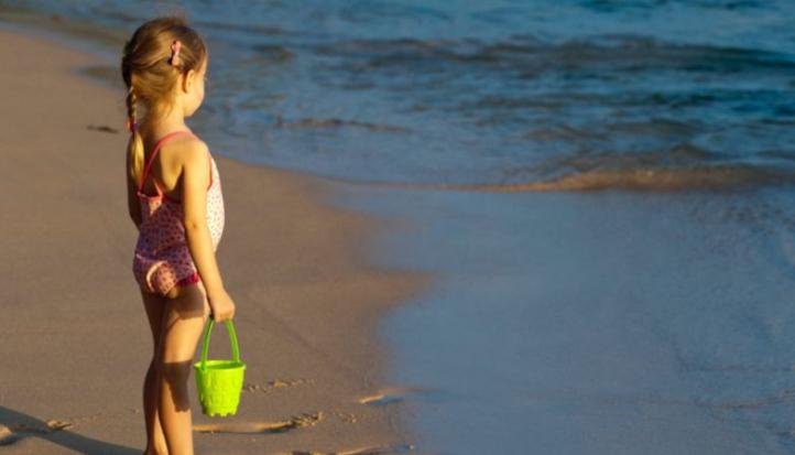entreter as crianças durante as ferias no algarve