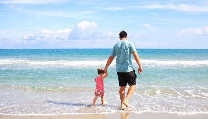 férias em familia albufeira
